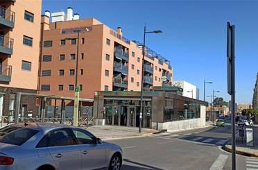 Flat for sale in Avenida Montequinto, Dos Hermanas