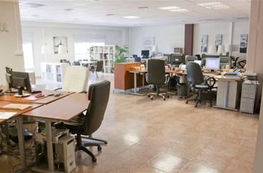 Oficina de alquiler en Camino Vell de Russafa, 227, Catarroja