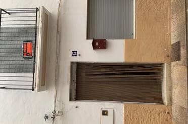 Casa adosada en venta en Calle Mayor, 13, Useras /  Les Useres