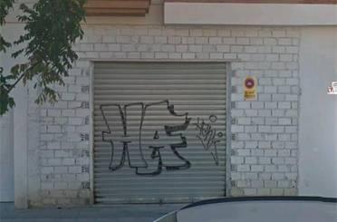 Local de alquiler en Avenida Sierra Nevada, 15, Cenes de la Vega