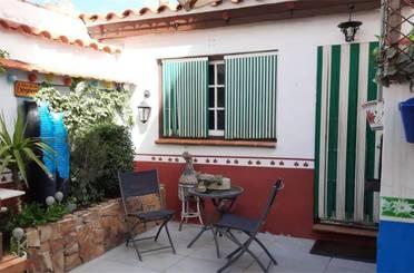 Planta baja en venta en Calle Niceto Cuenca, Almansa