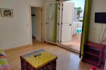 Apartamento en venta en Calle Naturaleza, Vera