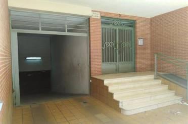 Garaje en venta en Villajoyosa, 5, Pilar de la Horadada ciudad