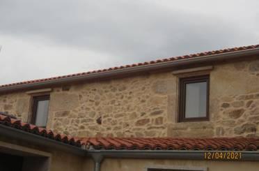 Apartamento de alquiler en Cabanas, Brión