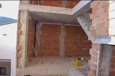 Casa adosada en venta en Calle Excelentísima Diputación, 2, Azuébar