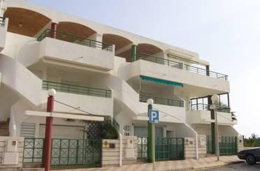 Casa adosada de alquiler en Plaza Plaza de Mallorca, 2, Tavernes de la Valldigna