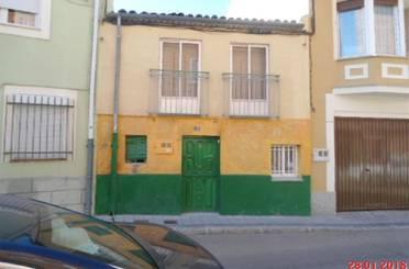 Casa o chalet en venta en Peñaranda de Bracamonte