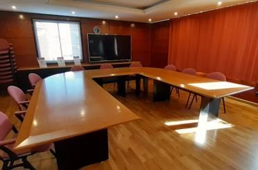 Oficina en venda a Carrer D'anna Piferrer, Gràcia