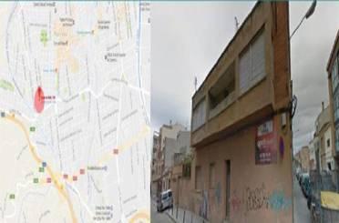 Terreno en venta en  Barcelona Capital
