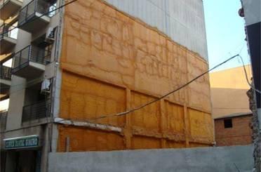Terreno en venta en Sant Andreu de la Barca