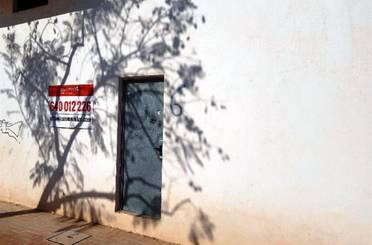 Local de alquiler en Torre-Pacheco ciudad