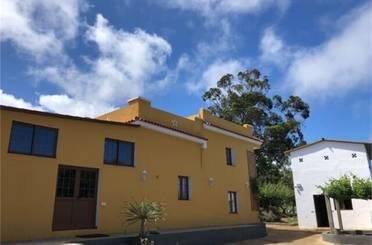Casa o chalet de alquiler en El Sauzal