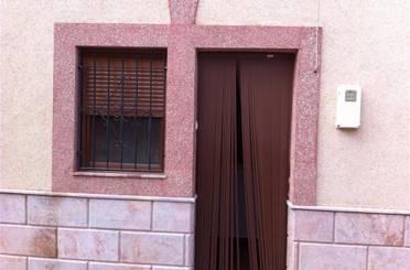 Piso de alquiler en Calle la Rosa, 10, Santa Fe de Mondújar