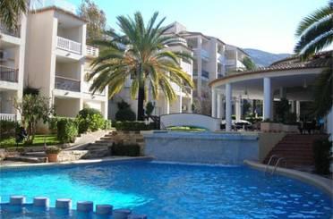 Apartamento en venta en Plaza Carrer Aquari. C.p: 03700, Dénia