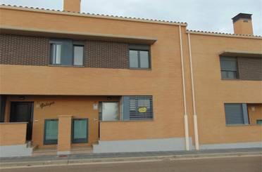 Wohnungen zum verkauf in Cuarte de Huerva