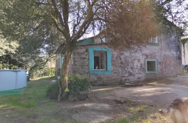 Finca rústica en venta en Ac-112, Sedes - Pedroso - Doso