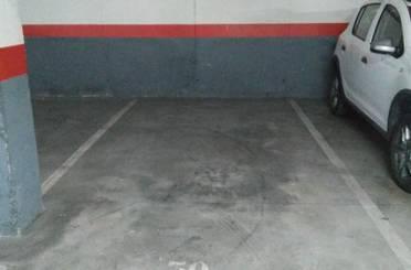 Garaje de alquiler en Ronda de Santa Susana, 4, Torres de la Alameda