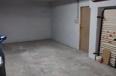 Garaje de alquiler en Calle Cuesta, Padul