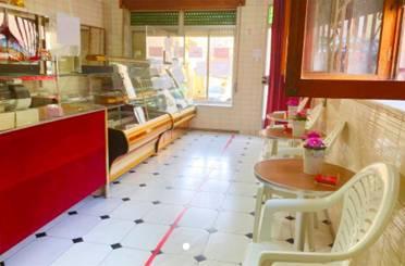 Local de alquiler en Calle Uno de Mayo, Bigastro