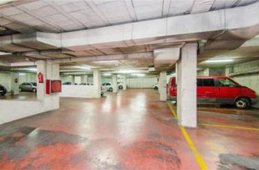 Garaje de alquiler en Plaza C/colombia 13, Crevillent