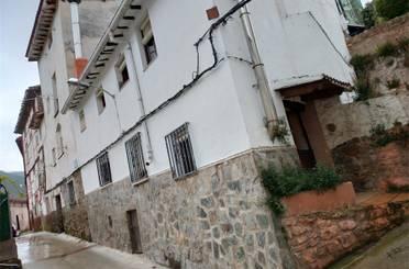 Casa adosada en venta en Calle Arrabal, 20, Lagunilla del Jubera