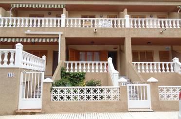 Dúplex de alquiler en Avenida de las Villas, 86, Torre de la Horadada