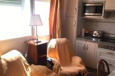 Apartamento de alquiler en Calle Boliche, 9, Salobreña