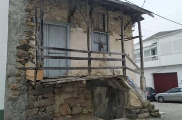 Casa adosada en venta en Rúa Do Comercio, 24, Larouco