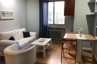 Apartamento en venta en Camino de las Huertas, 24, Zona Pueblo