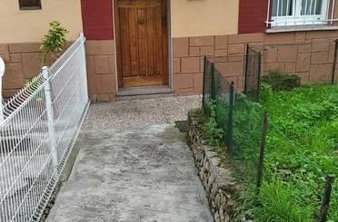 Planta baja en venta en Calle Vallina, 6, San Claudio - Trubia - Las Caldas