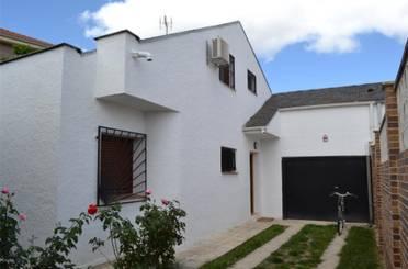Casa o chalet para compartir en Calle Barrancas, 17, Villanueva de la Cañada