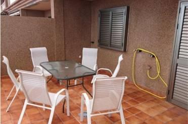 Apartamento de alquiler en Avenida Villa de Arico, Arico