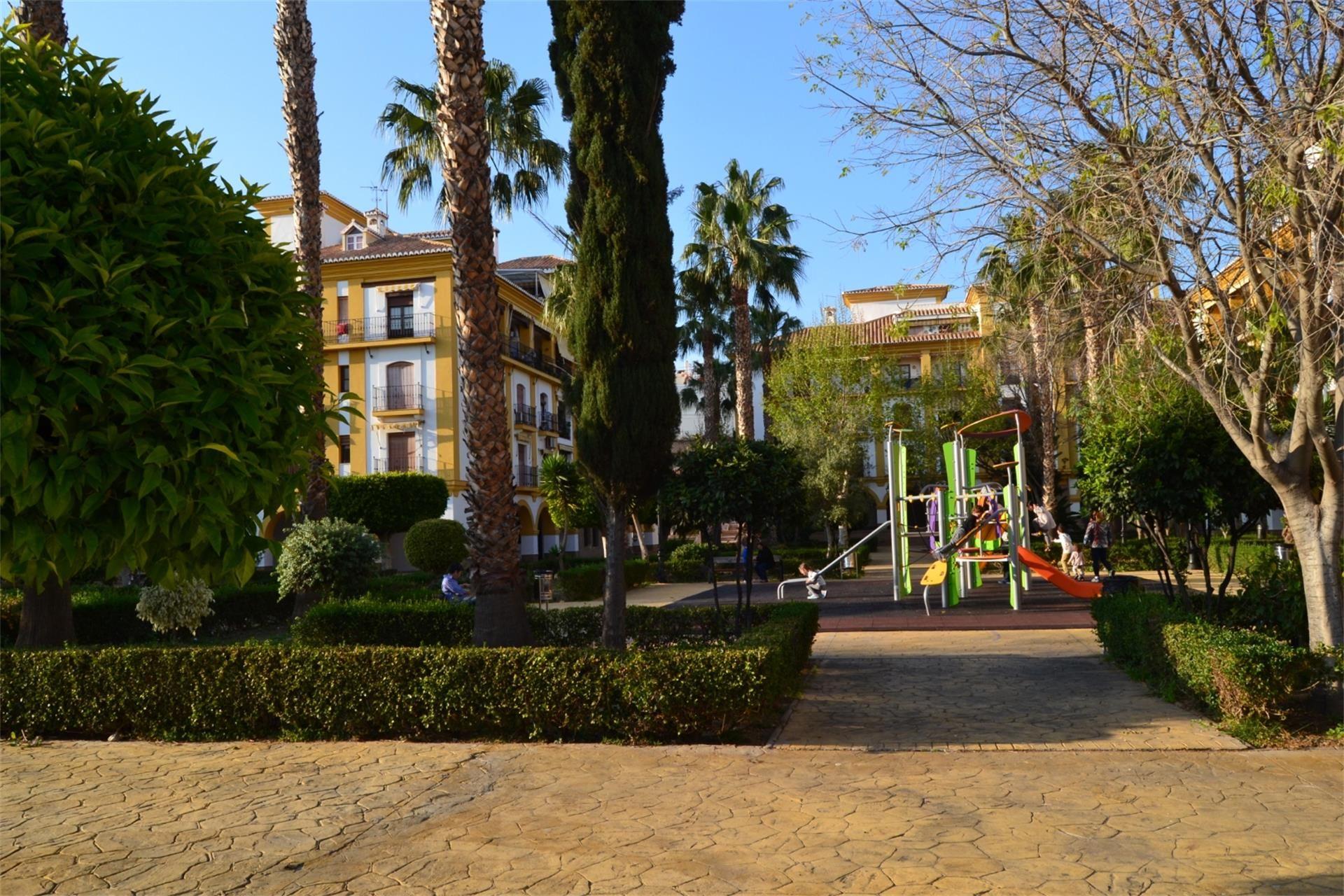 Piso de alquiler en Plaza del Señorío, 6, Rincón de la Victoria ciudad (Rincón de la Victoria, Málaga)