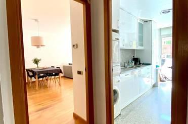 Apartamento de alquiler vacacional en Carrer del Doctor Trueta, 42,  Barcelona Capital