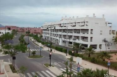 Apartamento en venta en Calle las Cañadas, Andilla