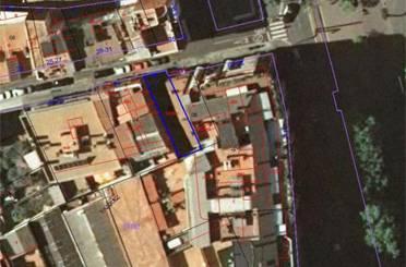 Terreno en venta en Sants - Montjuïc