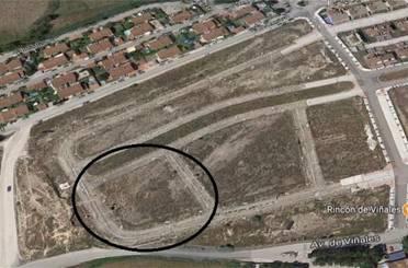 Terreno en venta en Pinseque