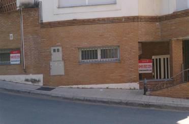 Local de alquiler en Río Genil, 19, Cenes de la Vega