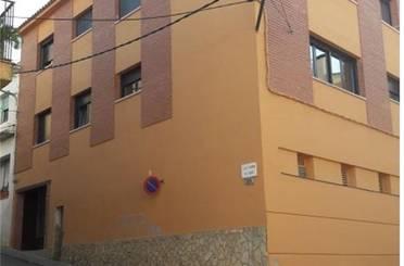 Piso de alquiler en Camí Mas Martí, 2, Tordera pueblo