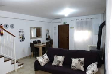 Casa adosada de alquiler en Calle Calle las Peñas, 17, La Iruela
