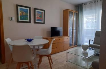 Piso de alquiler en  Murcia Capital