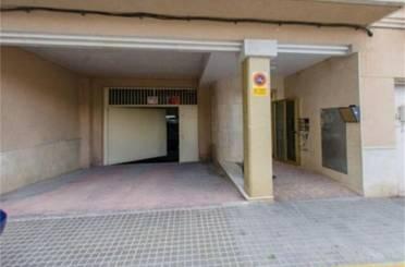 Garaje de alquiler en Calle Colombia, 13, Crevillent