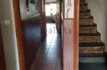 Finca rústica en venta en Bu-553, Jurisdicción de San Zadornil