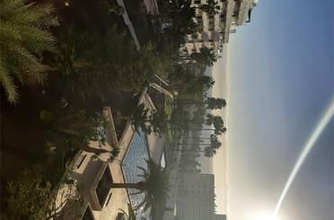 Piso para compartir en Urbanización Los Agaves, Adeje