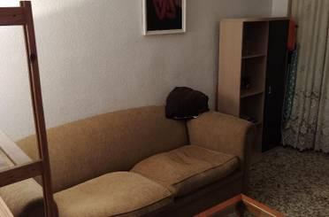 Piso de alquiler en Calle Gonzalo de Berceo, 33,  Madrid Capital