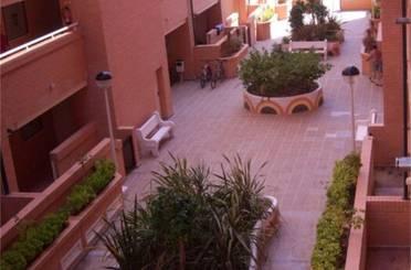 Apartamento de alquiler en Plaza Calle Alemania Cabanes Castellon, Cabanes