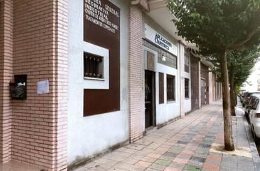 Local en venta en Kabiezes
