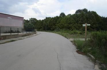Fabrikhallen zum verkauf in Sant Celoni