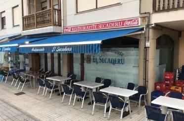 Local en venta en Comillas (Cantabria)