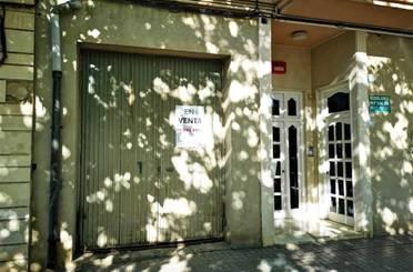 Local en venta en Almansa